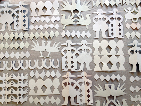 cut-outs72