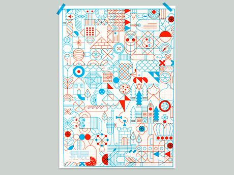 colouringposter1c